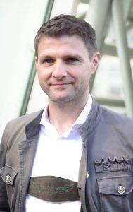 Bernd Cresnar