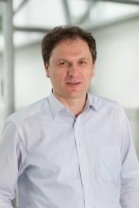 Dr. Kurt Wöls