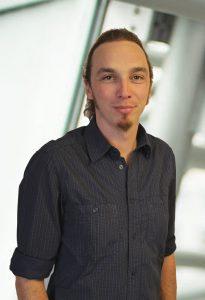 Harald Kristen