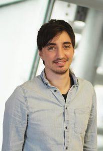 Matthias Wecht